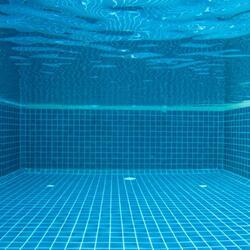 Pool Tiles - Reference